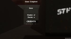 credits-scene